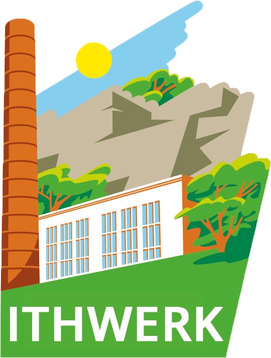 Ithwerk